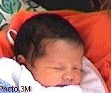 bebe.jpg (6624 octets)