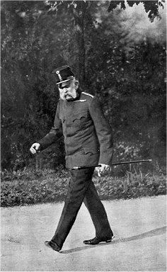 François Joseph Ier Francoisjoseph2