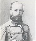 < L'archiduc Rodolphe >